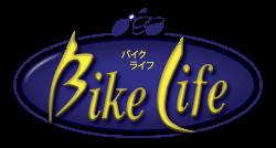 Bikelife Mako
